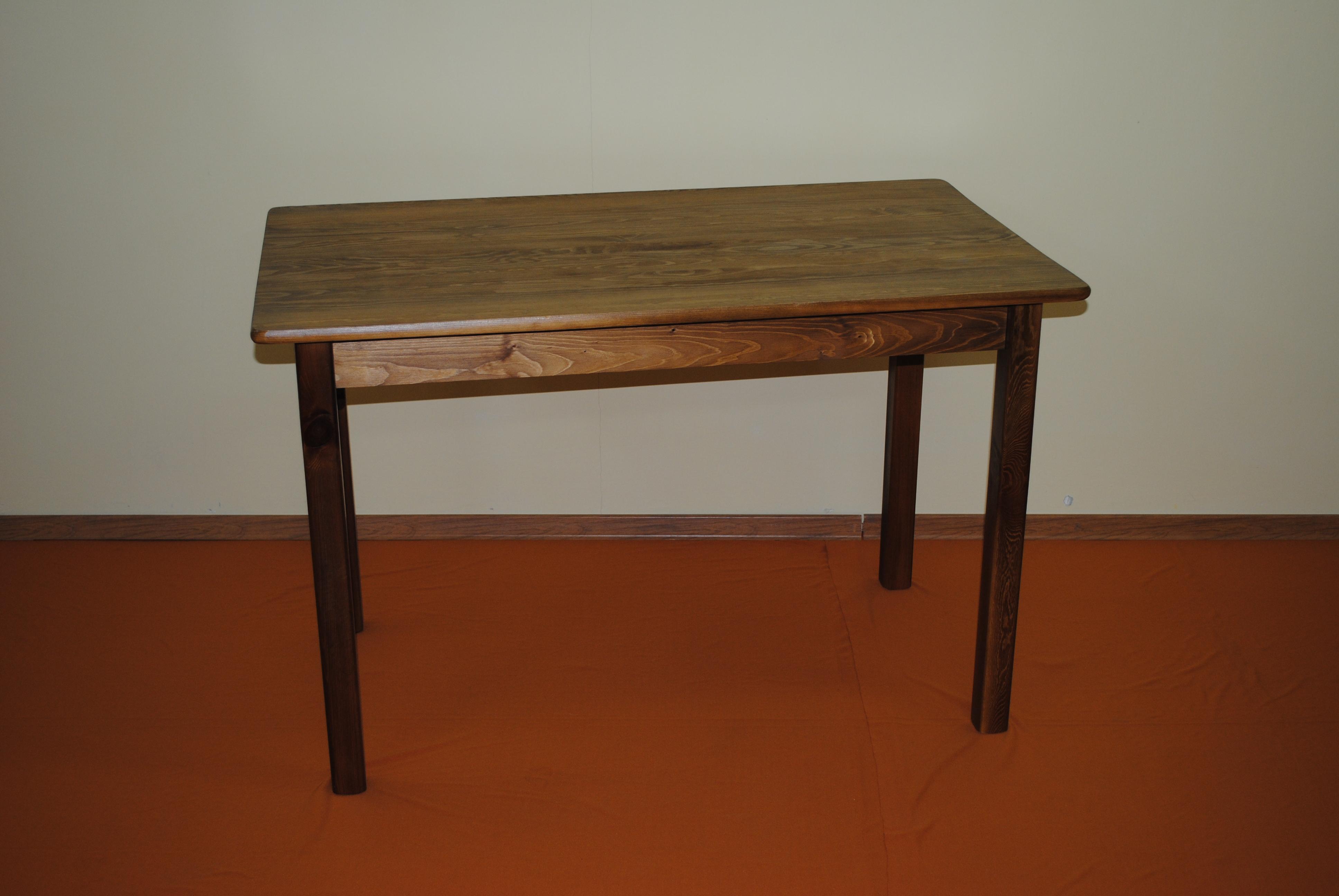stół - zdjęcie 10