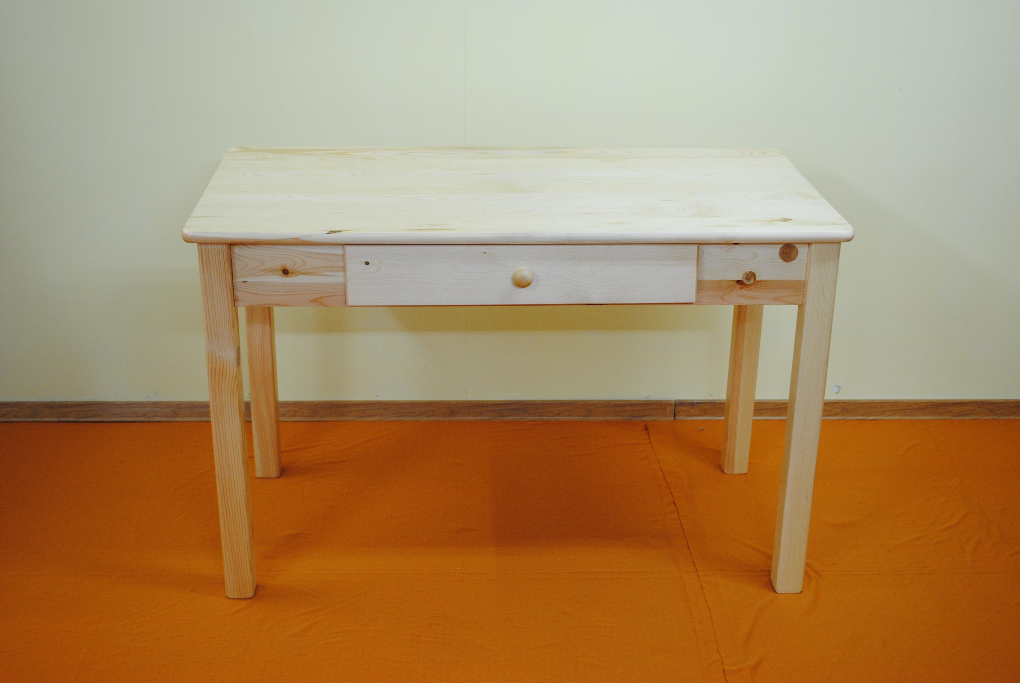 stół - zdjęcie 12