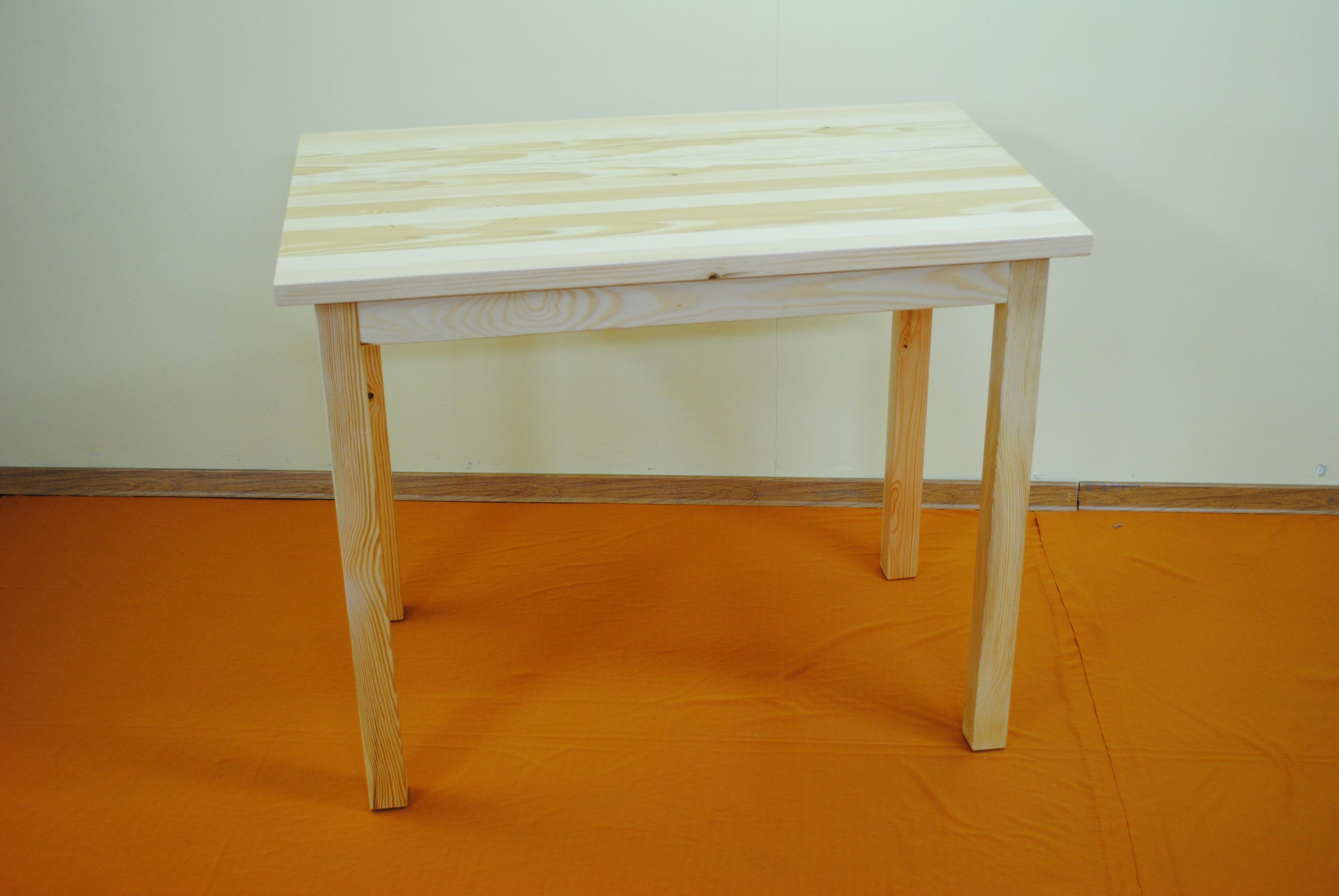 stół - zdjęcie 13