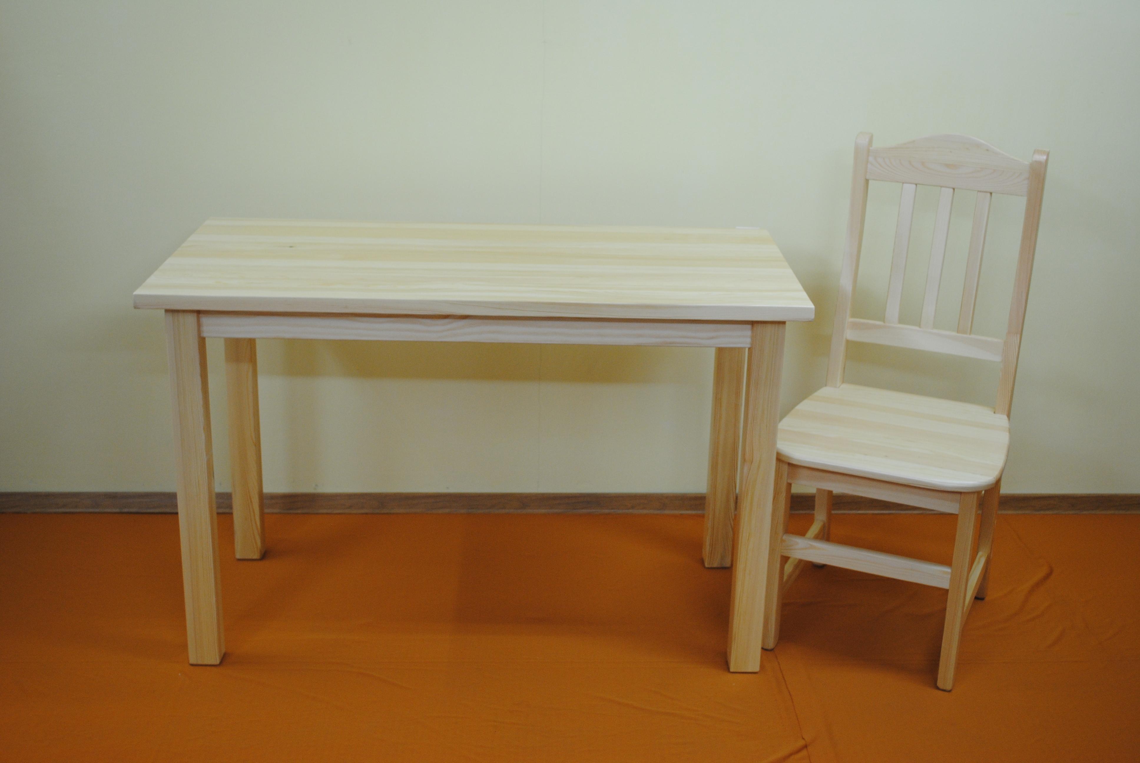 stół - zdjęcie 16