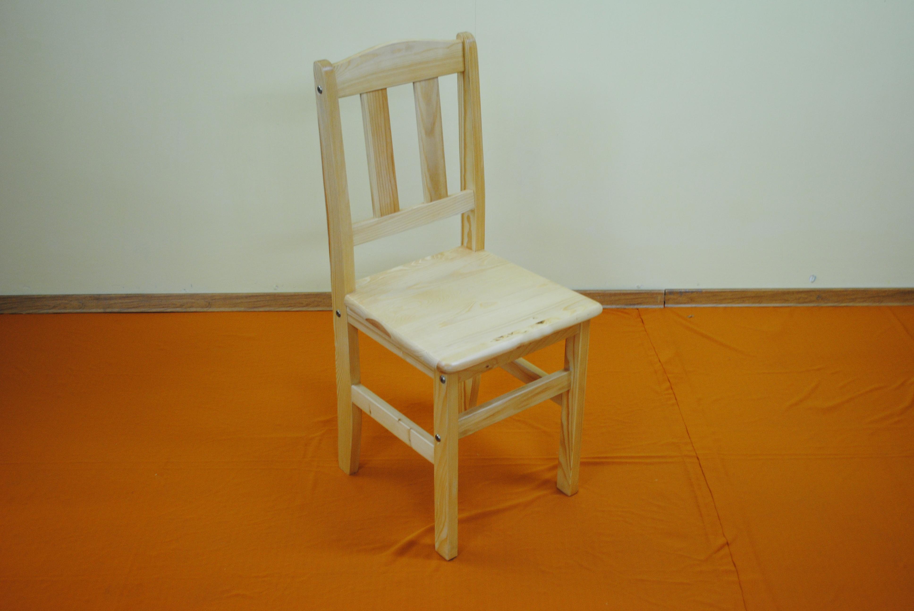 krzesło - zdjęcie 4