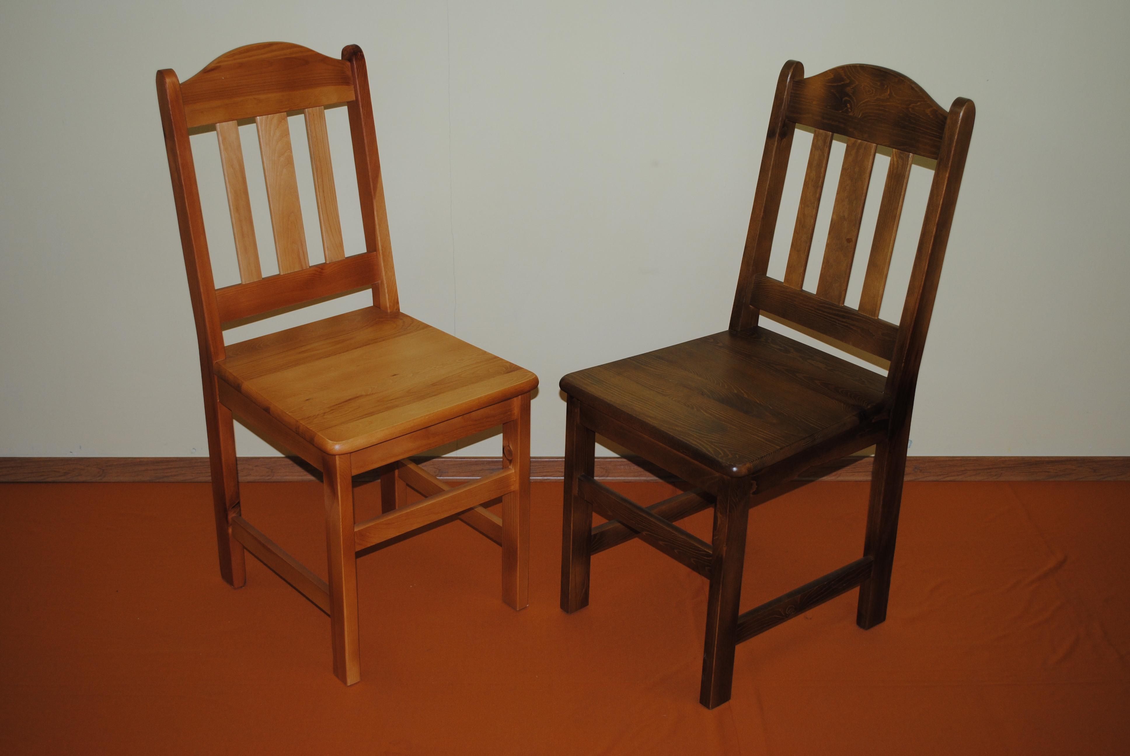 krzesło - zdjęcie 8