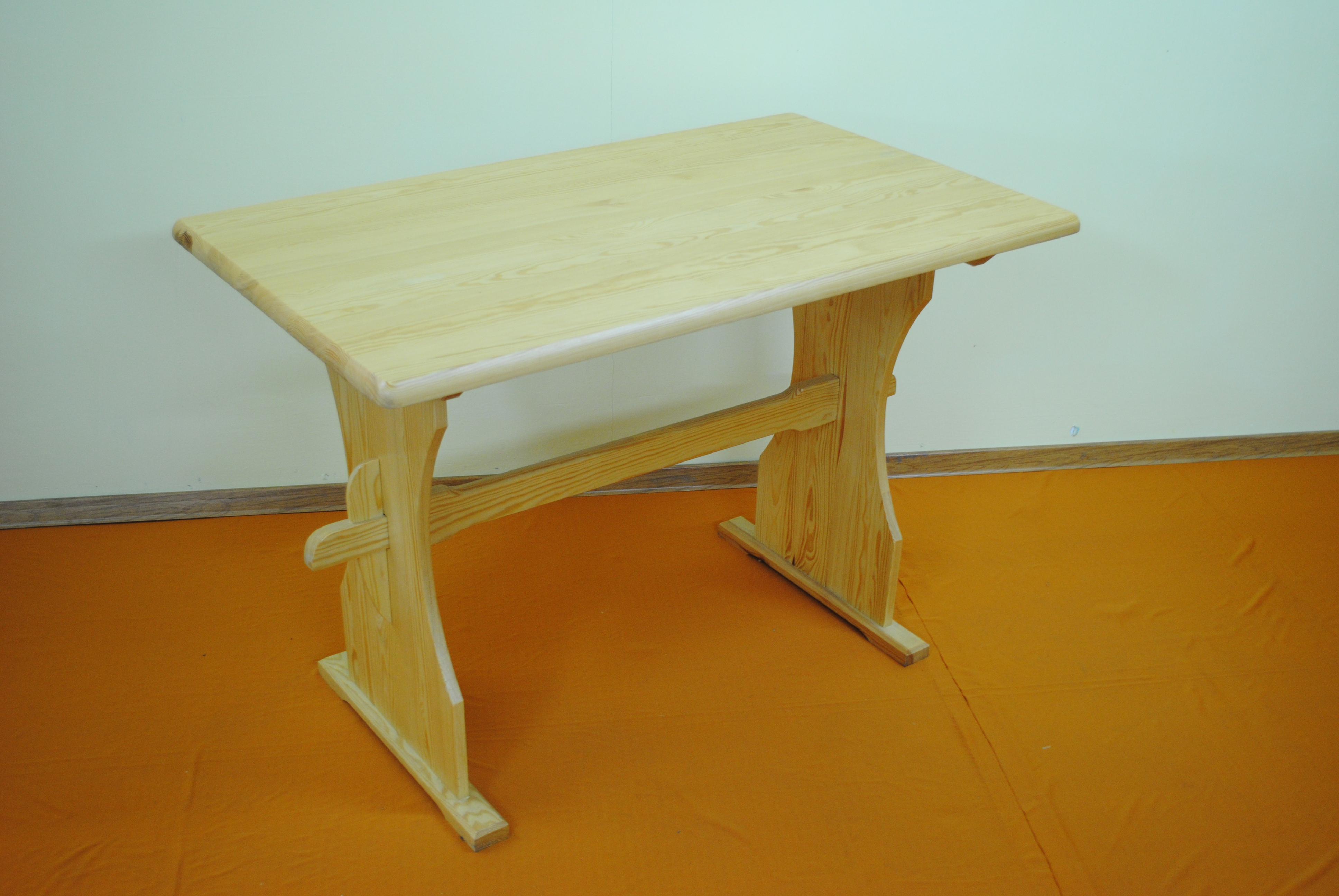 stół - zdjęcie 18