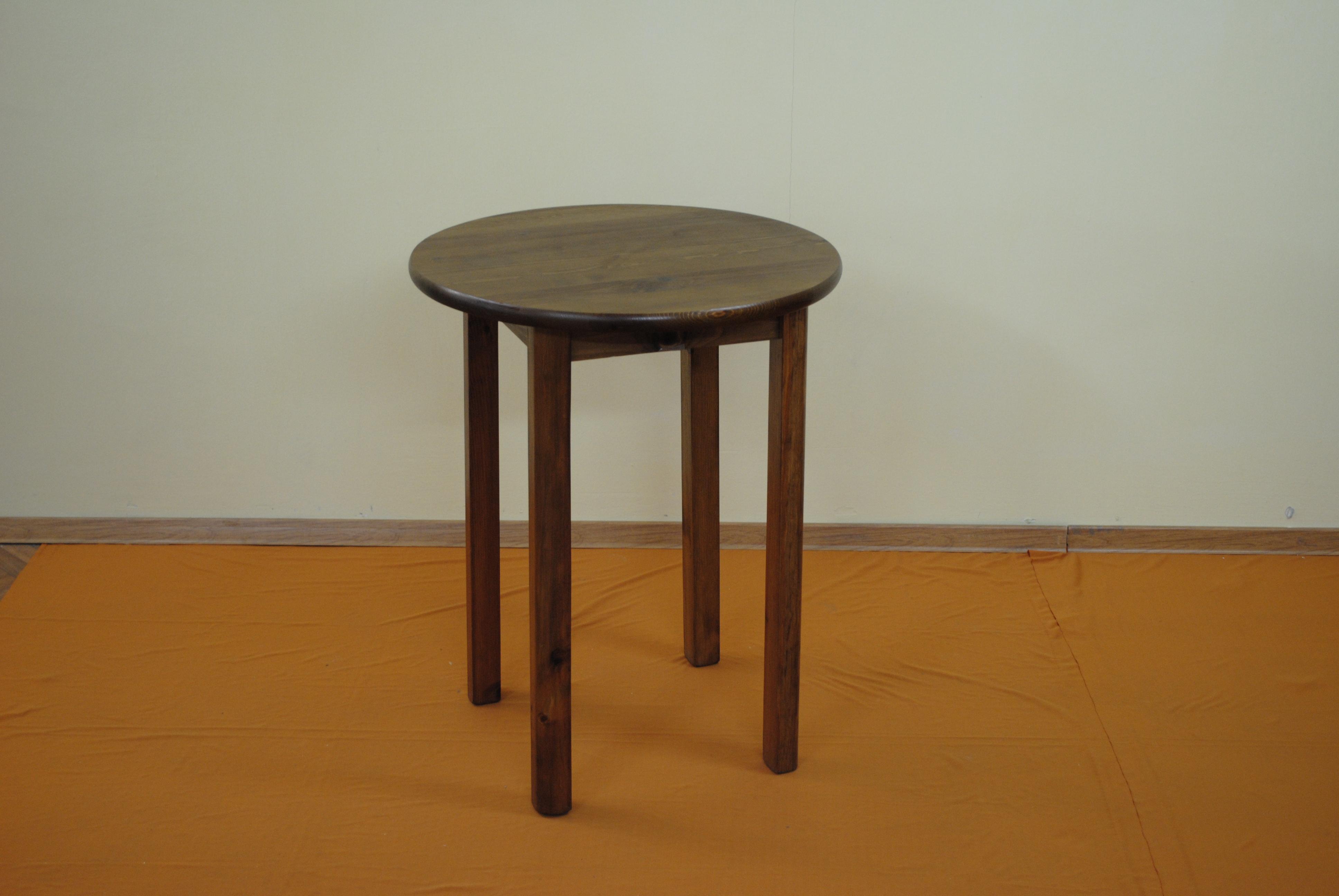 stół - zdjęcie 22