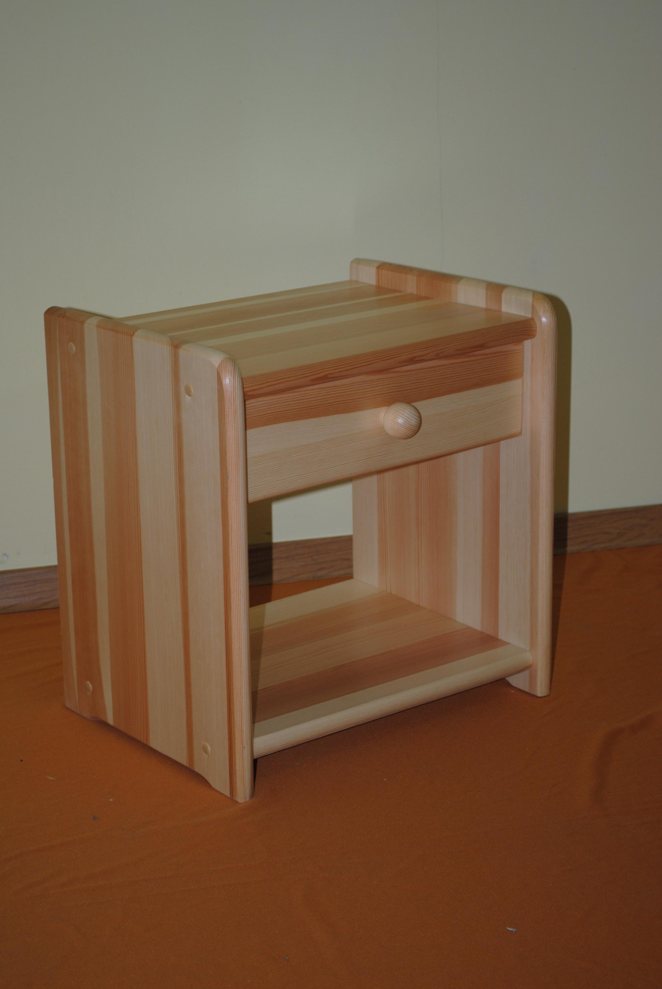 stolik - zdjęcie 23
