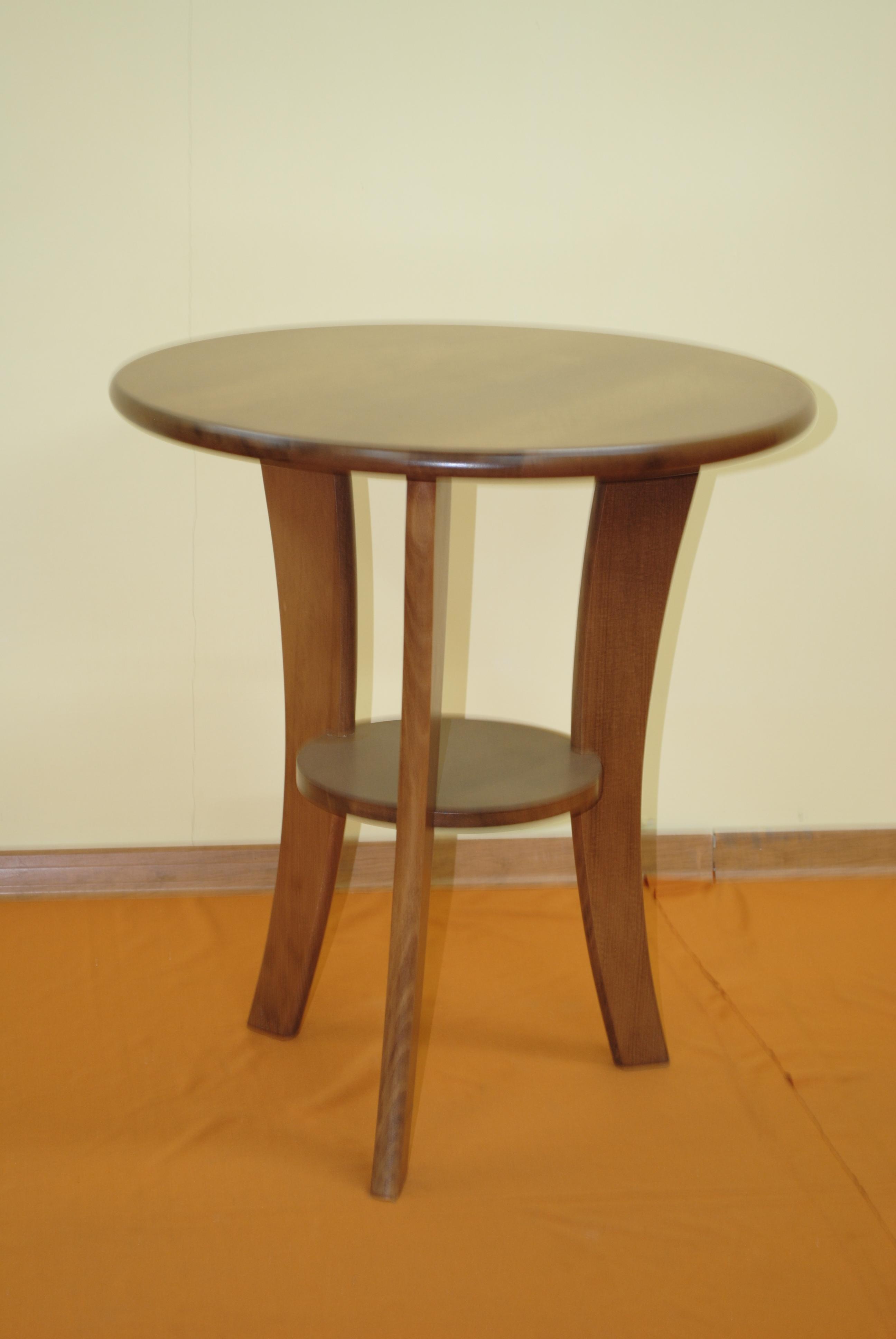 stolik - zdjęcie 26