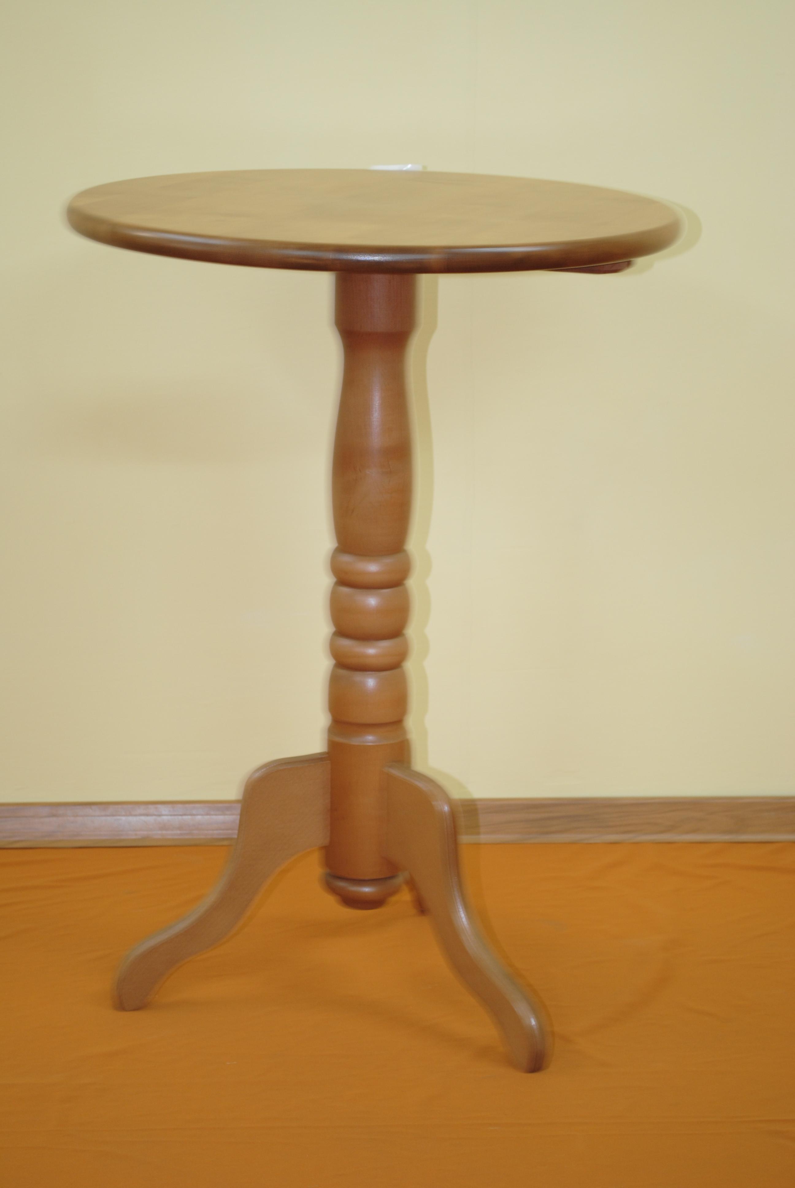 stolik - zdjęcie 27