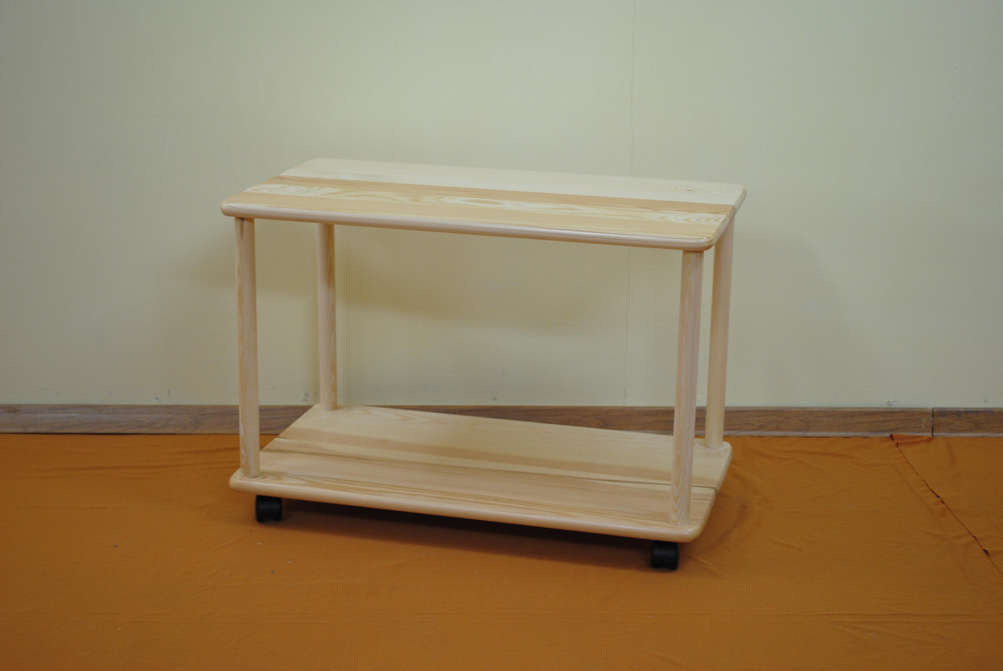 stolik - zdjęcie 29