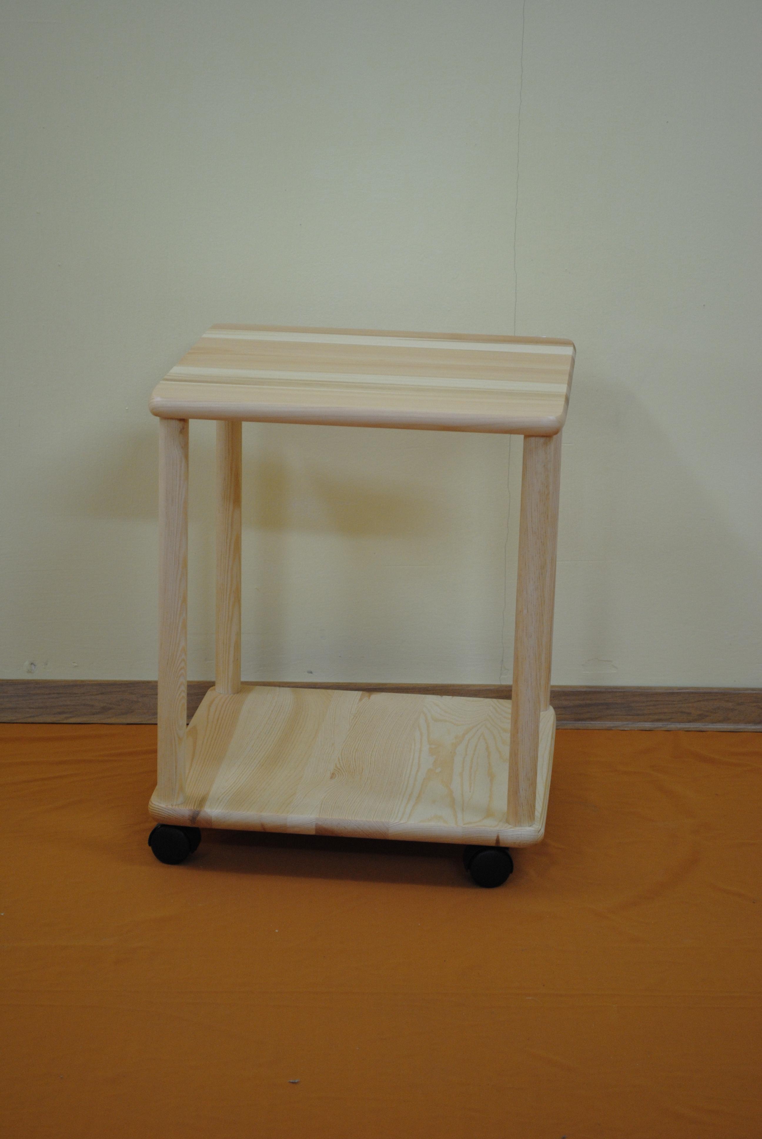 stolik - zdjęcie 30