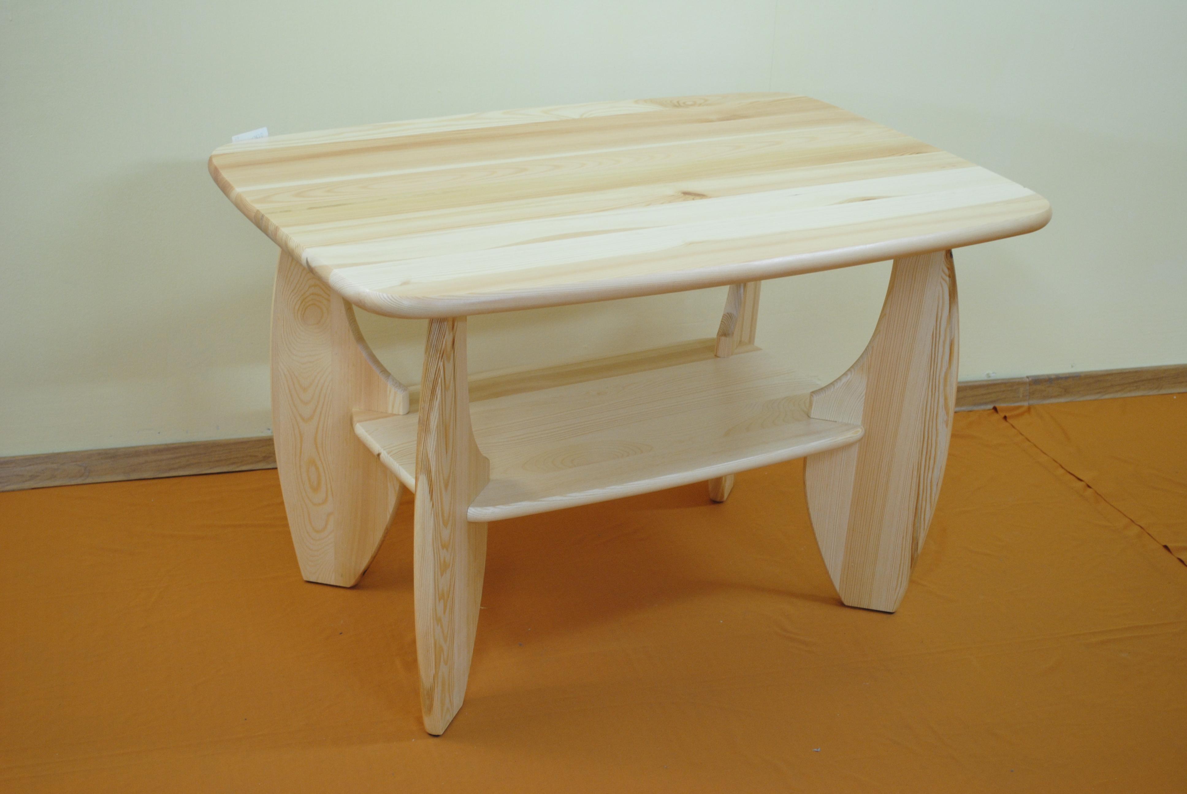 stolik - zdjęcie 34