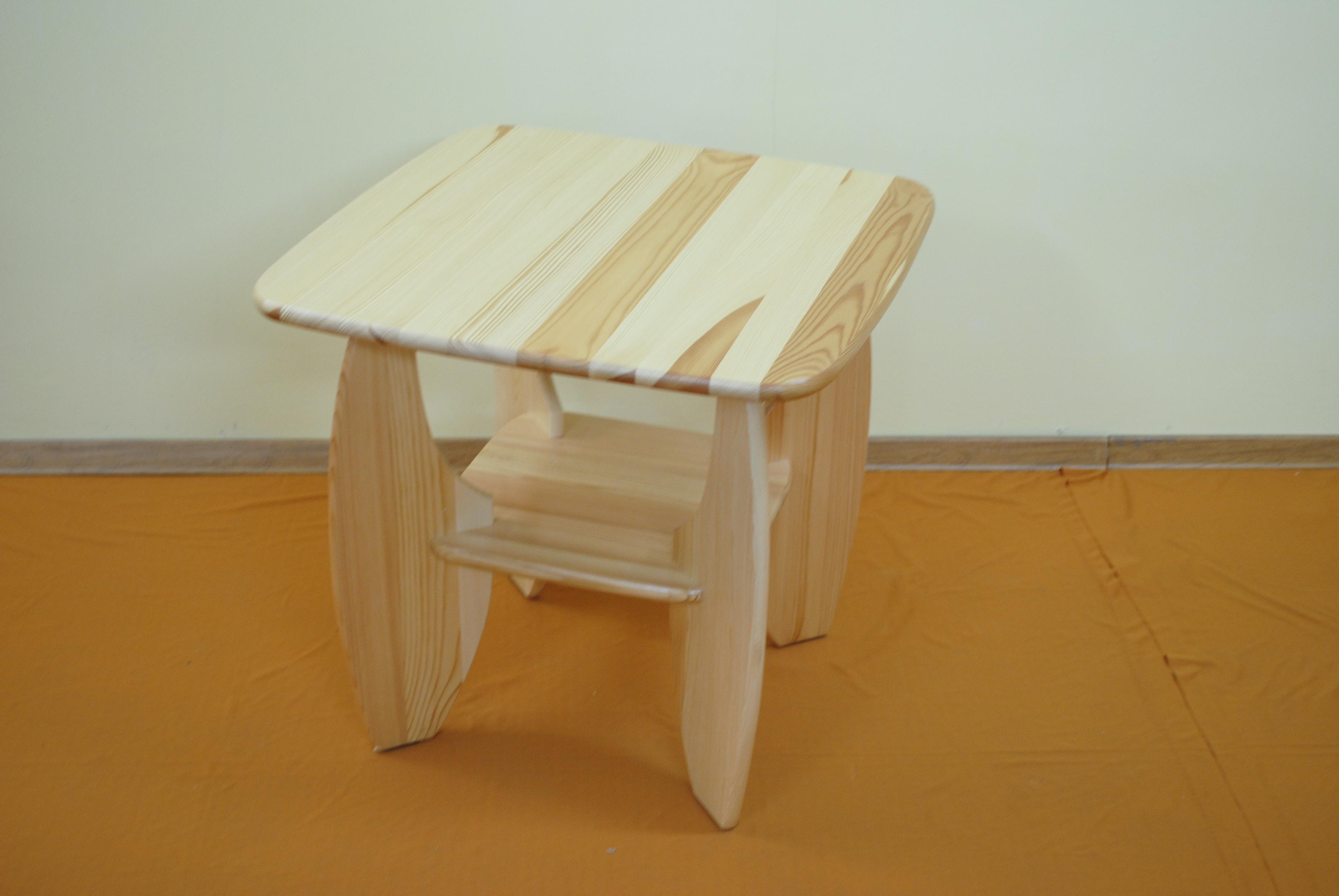 stolik - zdjęcie 35