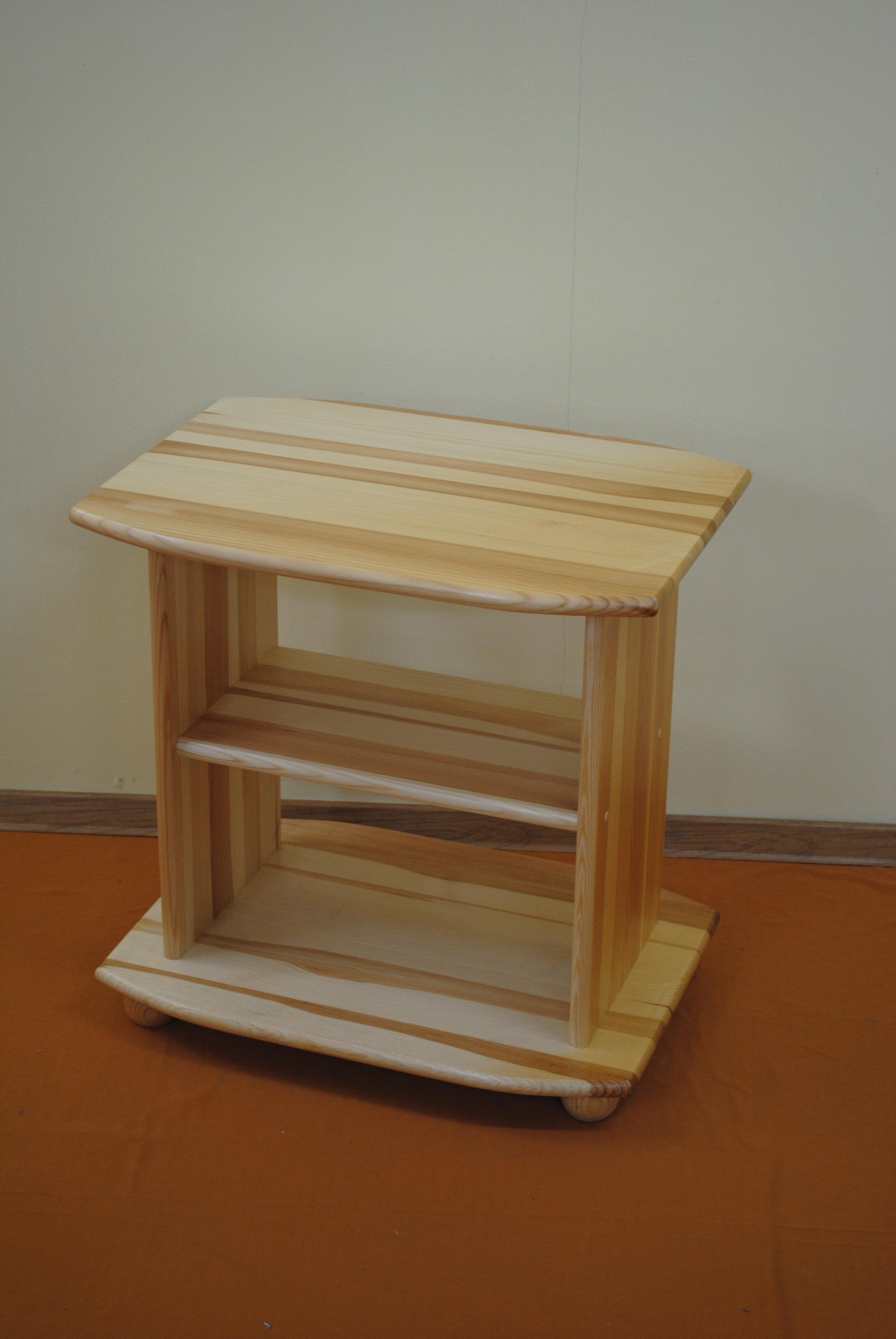 stolik - zdjęcie 38