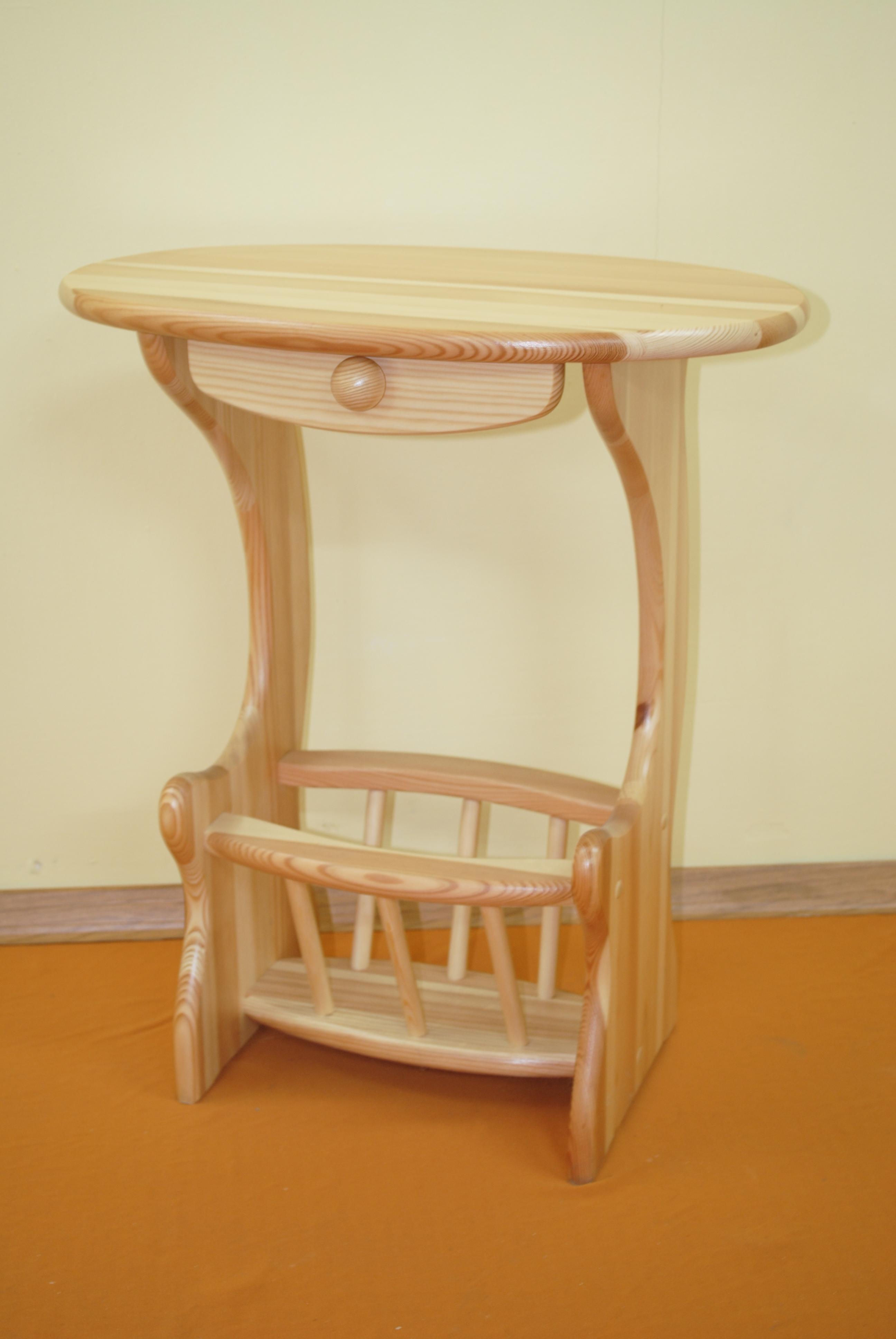 stolik - zdjęcie 46