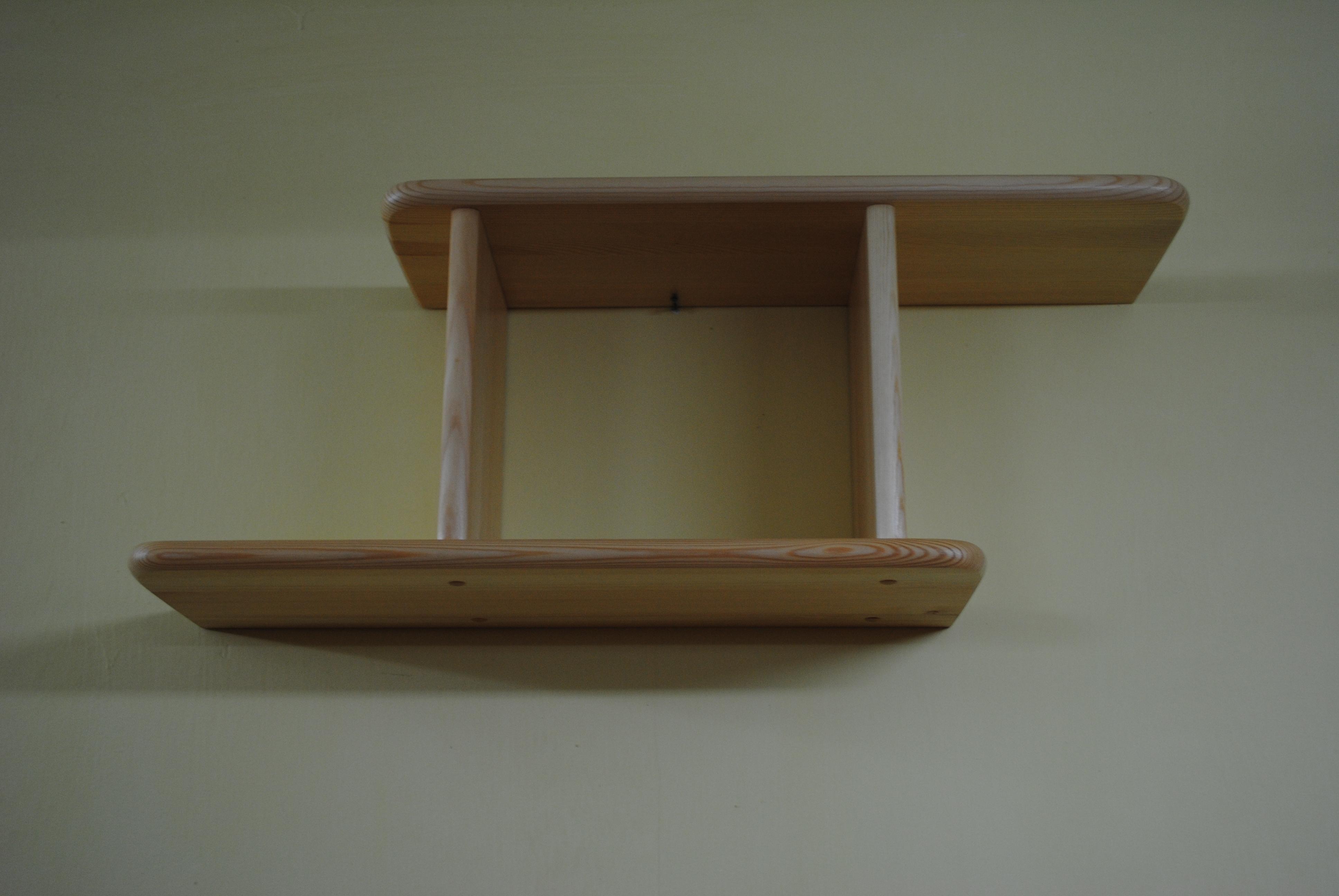 półka - zdjęcie 5