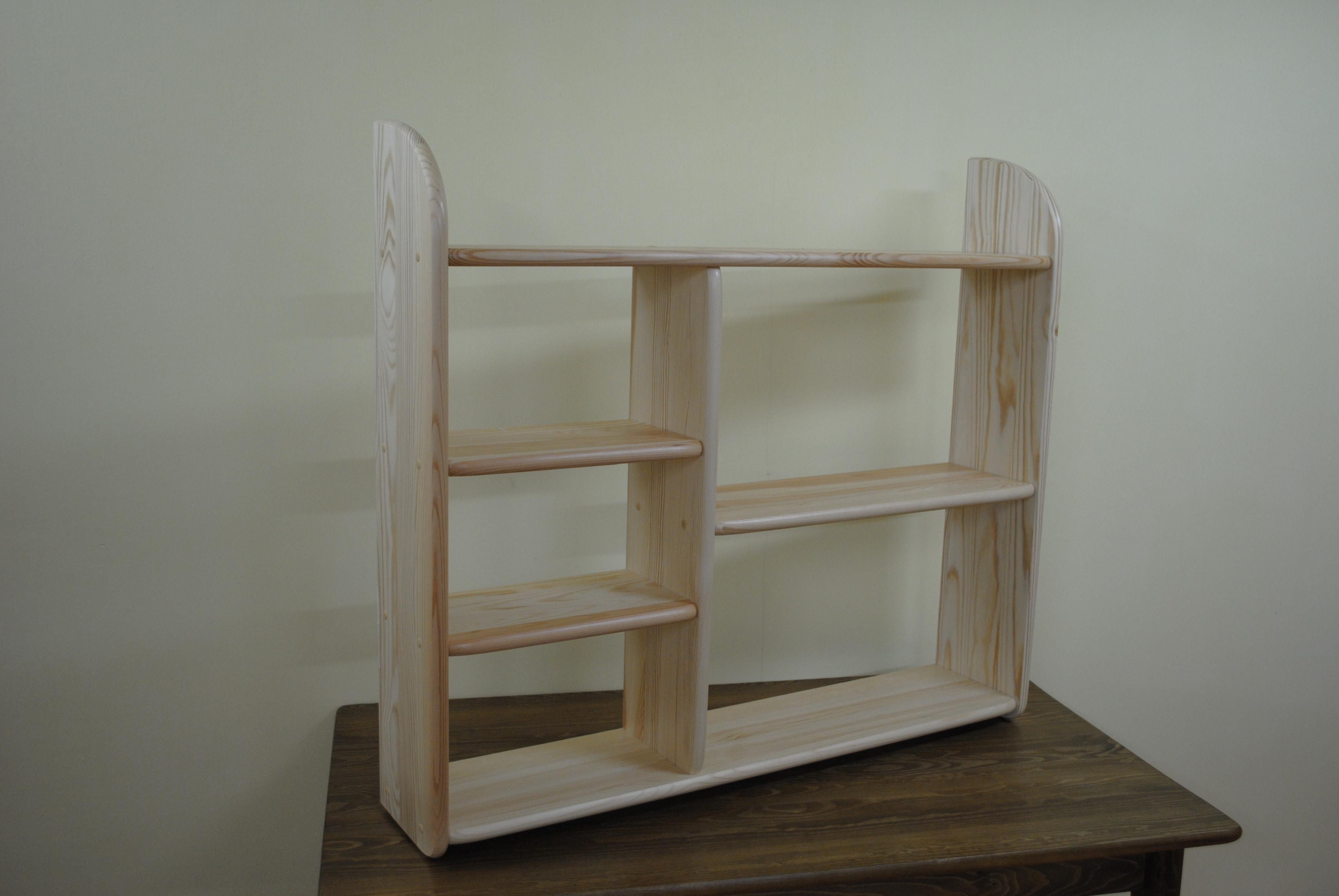 półka - zdjęcie 30