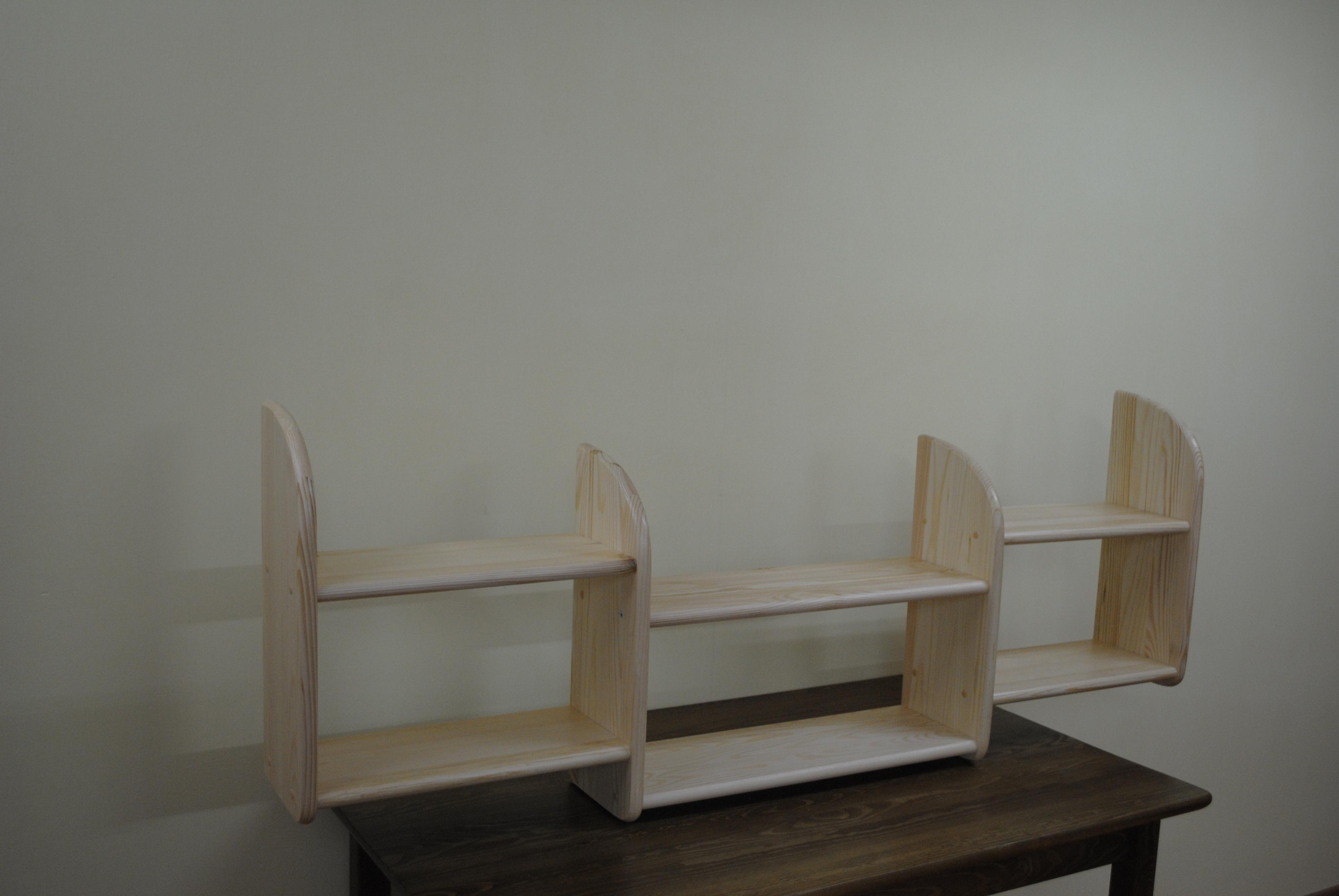 półka - zdjęcie 32