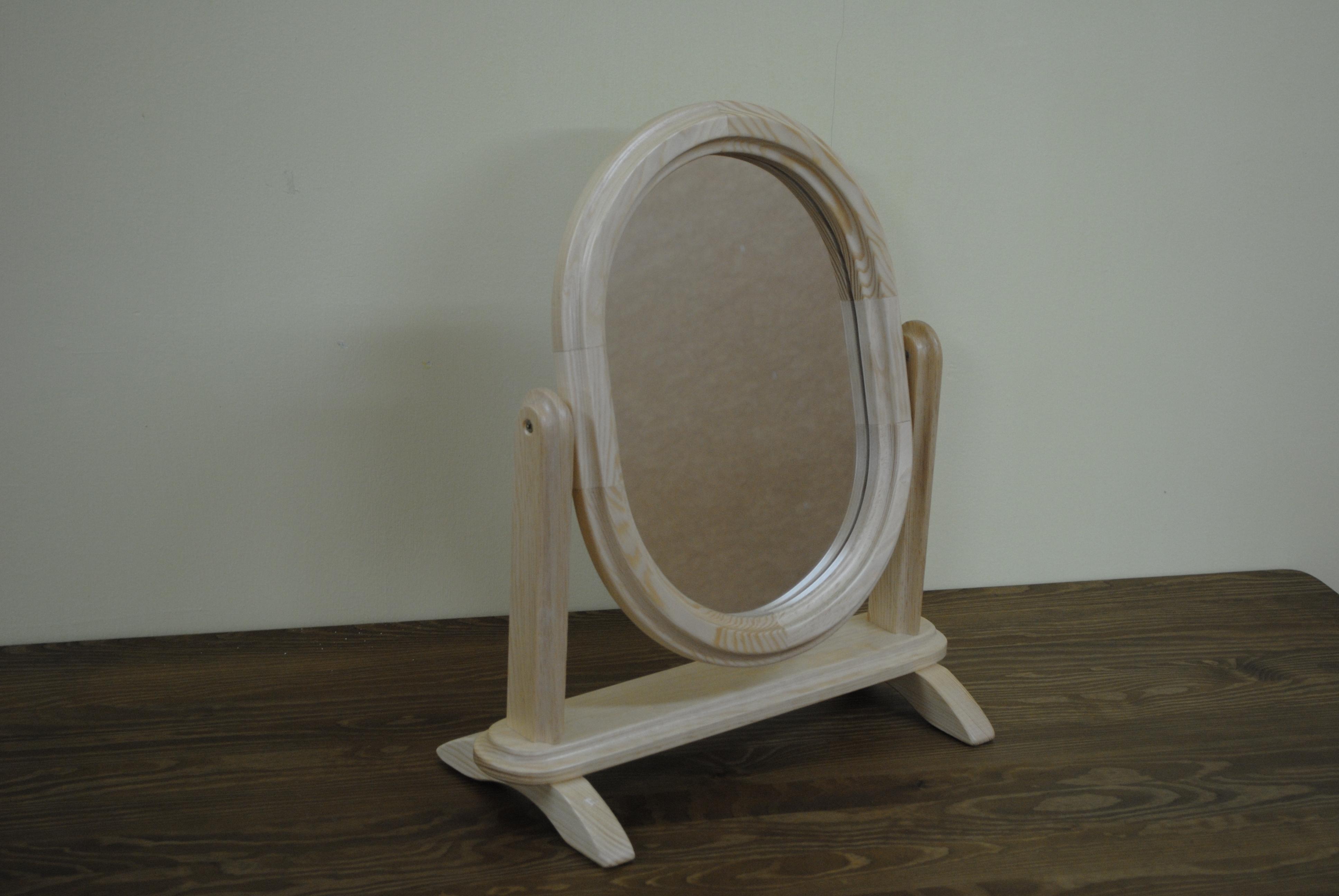 toaletka - zdjęcie 6
