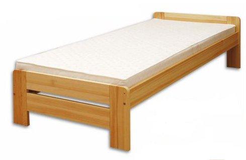 łóżko_1