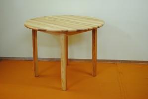 stół - zdjęcie 2