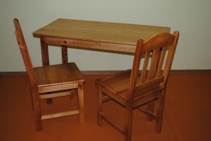 stół - zdjęcie 9
