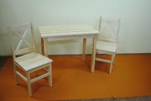 stół - zdjęcie 15