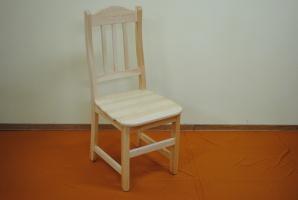 krzesło - zdjęcie 1