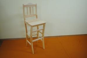 krzesło - zdjęcie 5