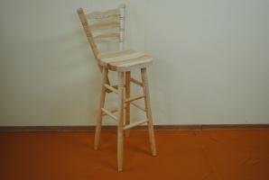 krzesło - zdjęcie 6