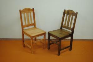 krzesło - zdjęcie 9