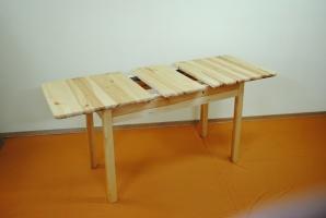 stół - zdjęcie 20