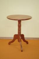 stolik - zdjęcie 25