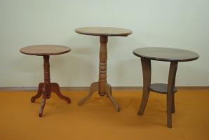 stolik - zdjęcie 28