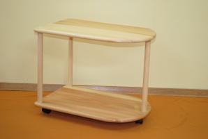 stolik - zdjęcie 31