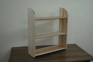 półka - zdjęcie 15