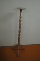 kwietnik - zdjęcie 2